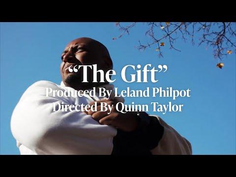 Leland Philpot – The Gift