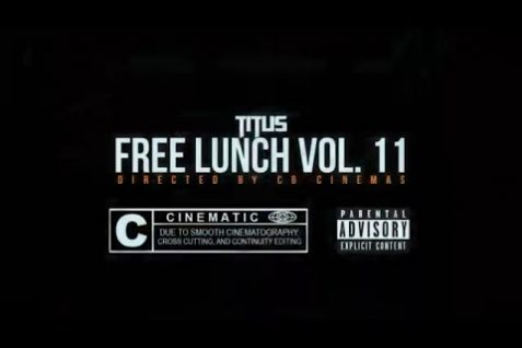 TITUS – Free Lunch 11