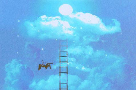 Whyen x Juli-Ane – Flying High