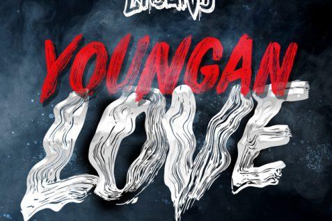 LiBand – Youngan Love