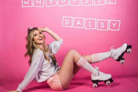 Skylar Lee – Whoopsie Daisy