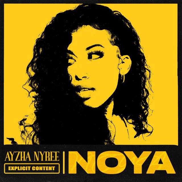 Ayzha Nyree – Noya