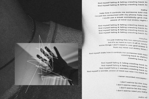 andreas owens – falling & falling