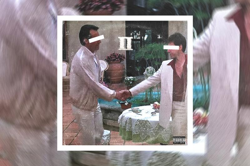Platinum Baby Episode 28: Benny The Butcher – The Plugs I Met 2