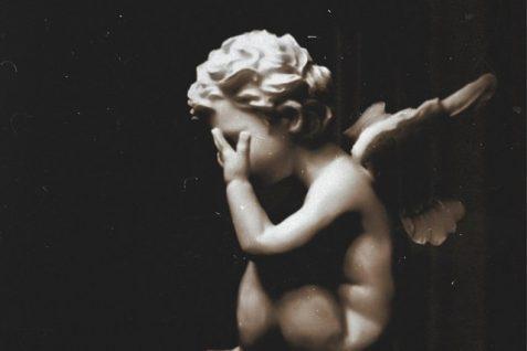 MYLESTONE – Angel Cry