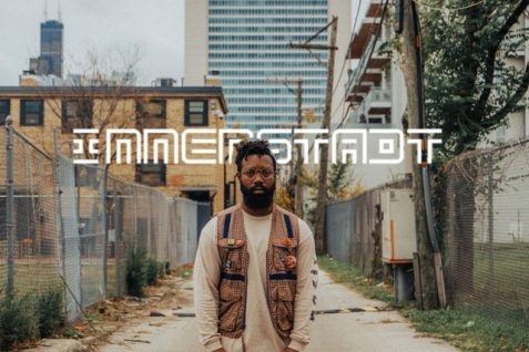 Neak – What's Really Here (Official Video)