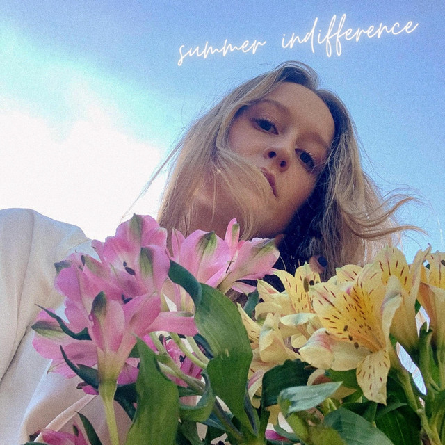 Lora Oliver – Summer Indifference