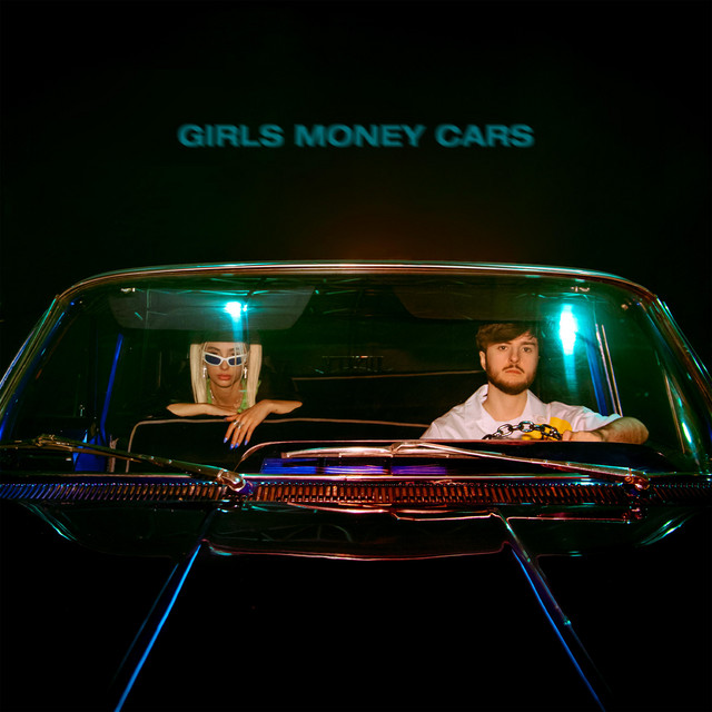 Will Wallace x Laurel Smith – Girls, Money, Cars