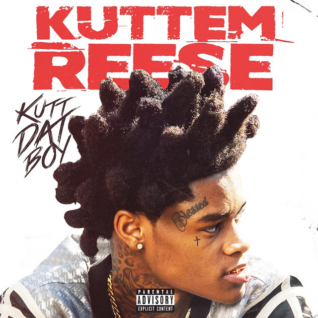 Kuttem Reese Featuring Chief Keef – All 10