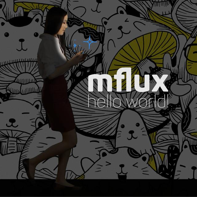 mflux – Hello World!