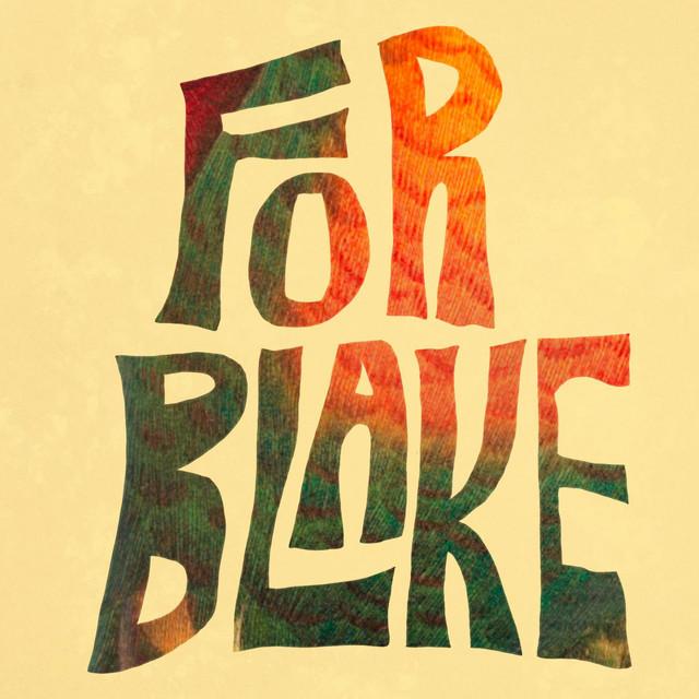 Havana Swim Club – For Blake