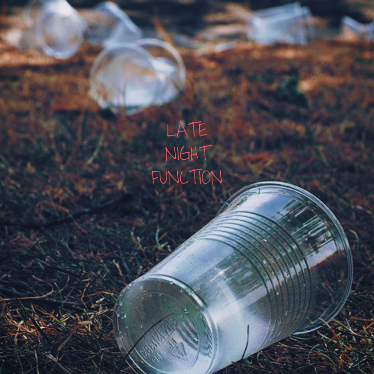 BOYDEN – Late Night Function