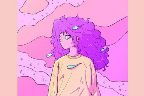 Annie Elise – We Can Pretend