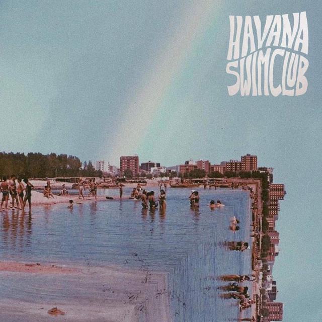 Havana Swim Club – Energy
