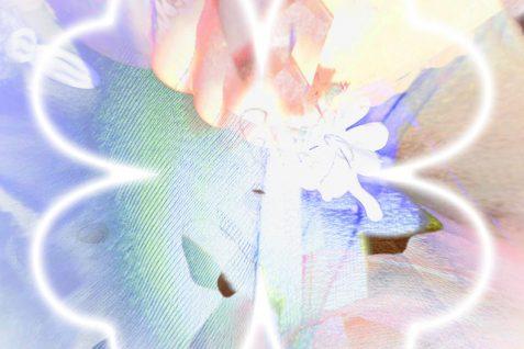33josiah x Chonzu – Two Steps Forward