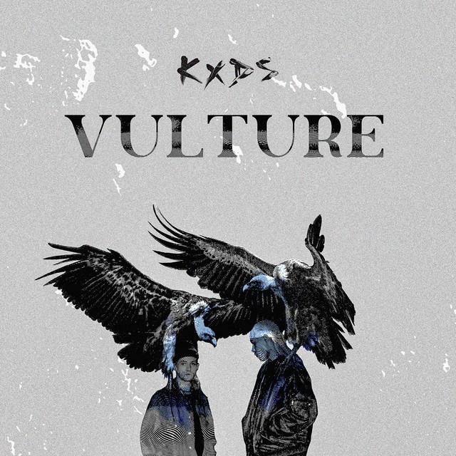 KXDS – VULTURE