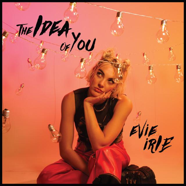 Evie Irie – The Idea of You