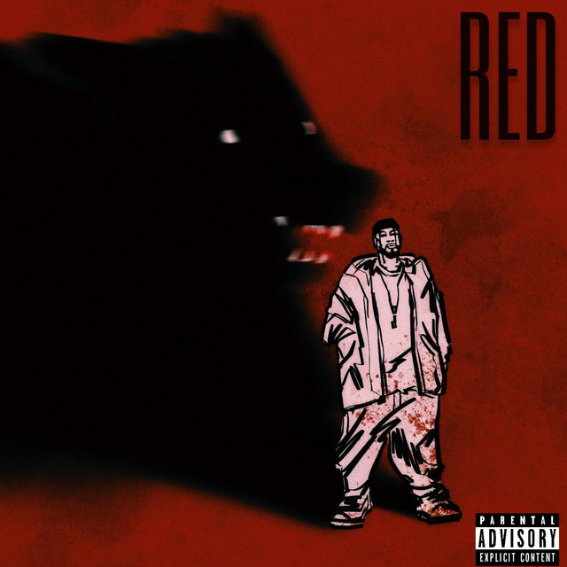 Get – RED