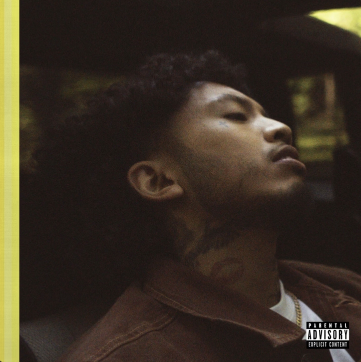 RUSSELL! – Wakeupnext2you
