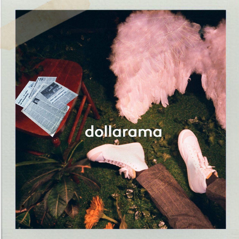Ezra Jordan – dollarama