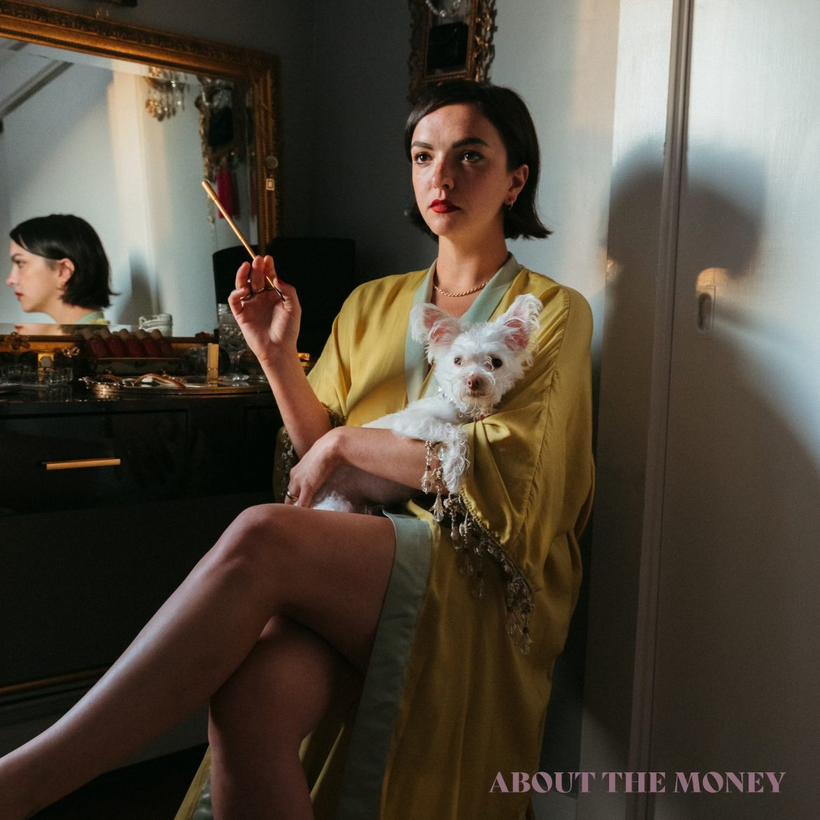 Viana – About the Money