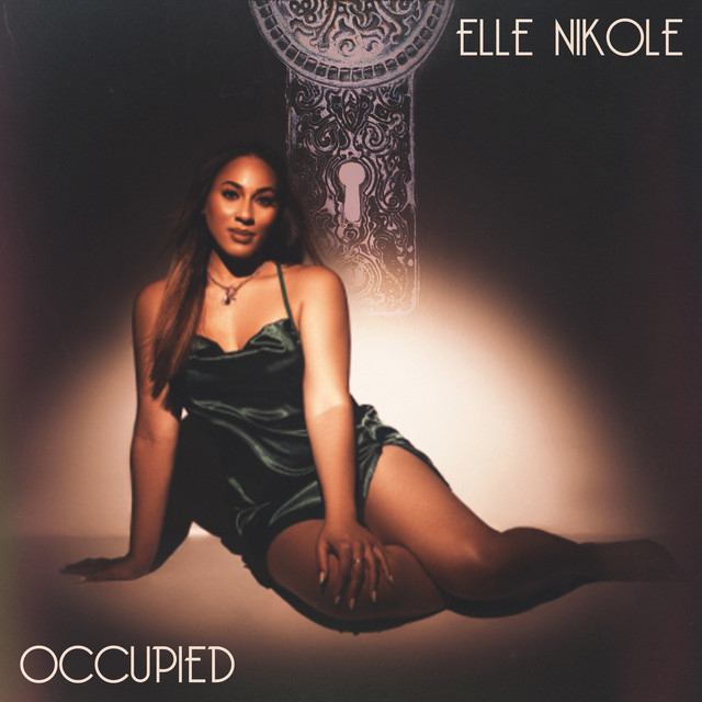 Elle Nikole – Occupied