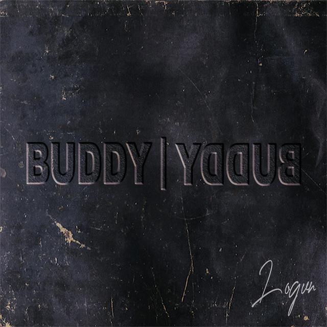LOGVN – Buddy Buddy