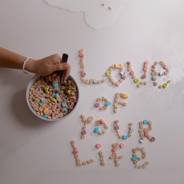 AVIV – love of your life
