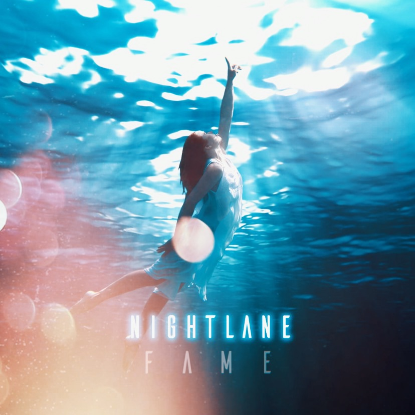 Nightlane – Fame