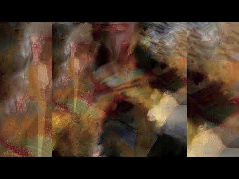 KALI – Lucy (Gentle Dom Remix)
