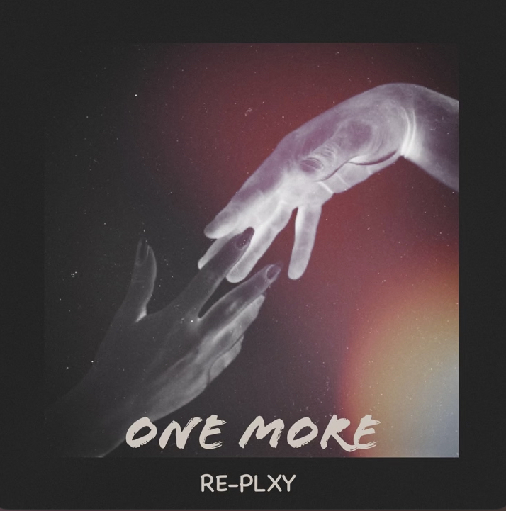RE-PLXY – One More