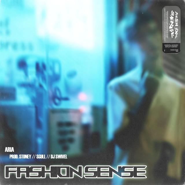 ARIA – Fashion Sense