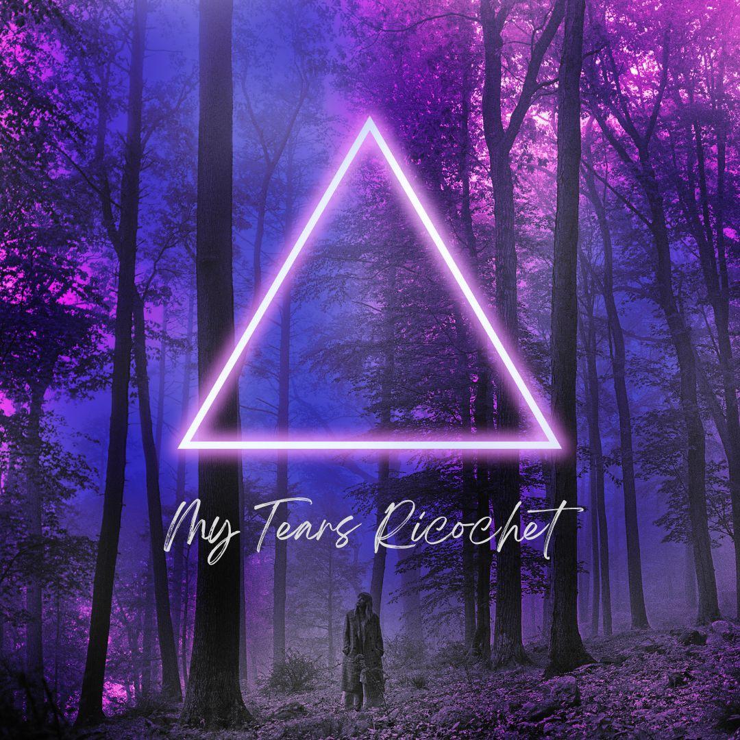 Taylor Swift – My Tears Ricochet (Ultraviolet DJ's Remix)