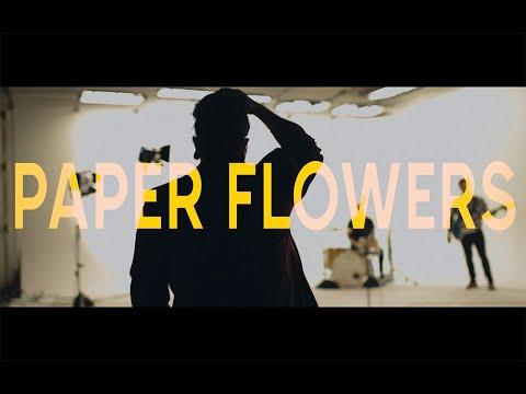 PHNTMS – Paper Flowers